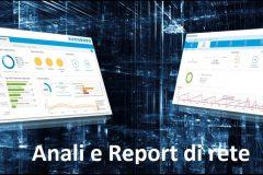Analisi-e-report-2