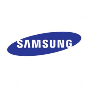 Certificazioni Rivenditore SAMSUNG