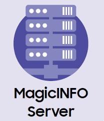 magic info server - Vendita prodotti per l'ufficio | Latina