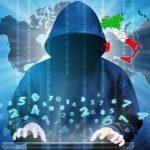 Attacco informatico ai comuni italiani